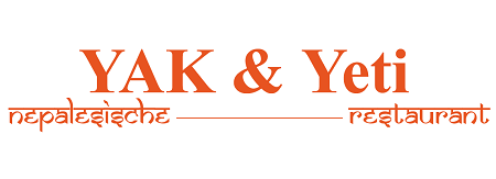 Yak & Yeti Nepalesische Restaurant, Görrestraße 29 / Südwestkorso 69a, 12161 Berlin