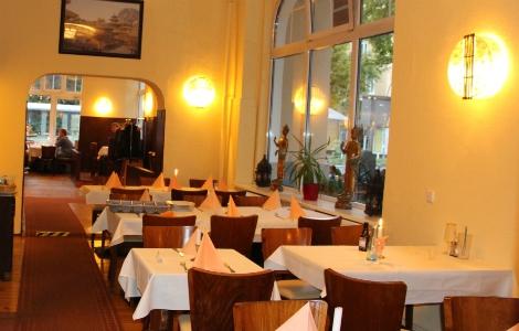 restaurant-yakundyeti-Berlin-restaurants in der nähe
