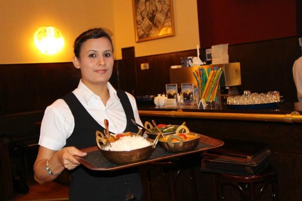 restaurant-yak-und-yeti-essen