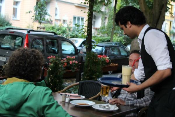 essen bestellen-restaurant-yak-und-yeti