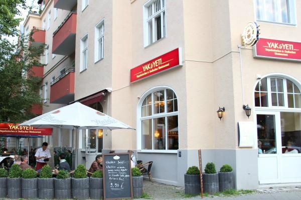 indisches restaurant-nepalesisches restaurant-yak und yeti-Berlin