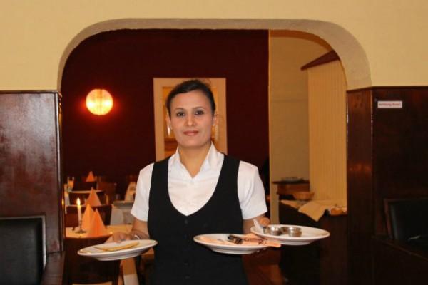 galerie-restaurant-yak-und-yeti
