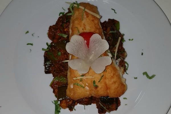 vegane-restaurant-yakundyeti-berlin-germany